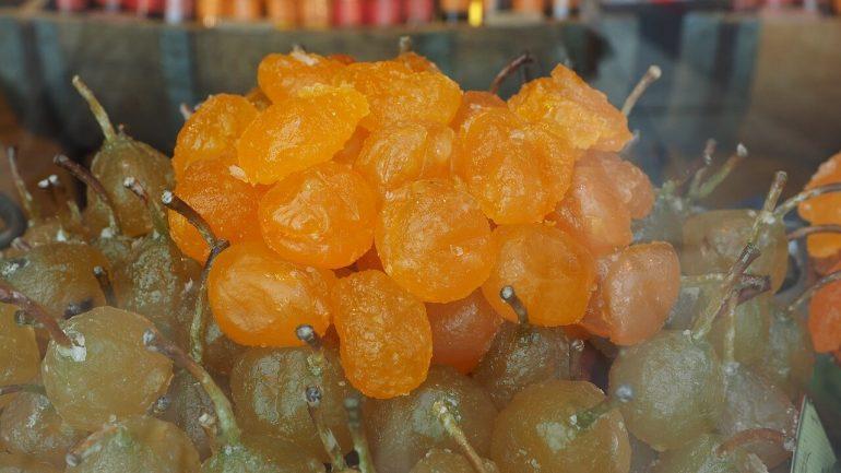 kandizovane-ovocie (1)