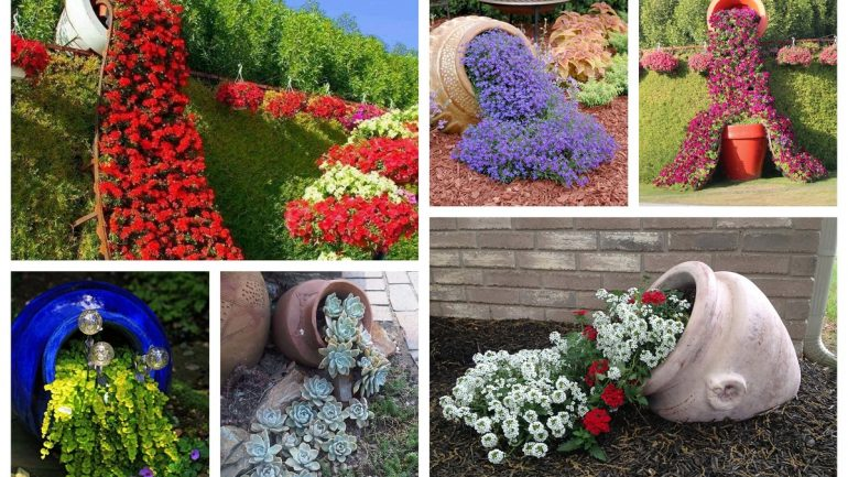 Nový trend vo vašej záhrade