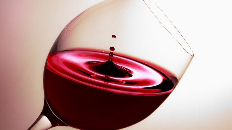 Slovenské víno a jeho výnimočnosť. Aké skrýva tajomstvo?