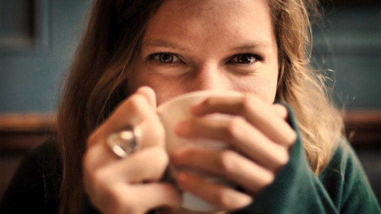 3 tipy, ako používať zdravé sladidlo zo stévie