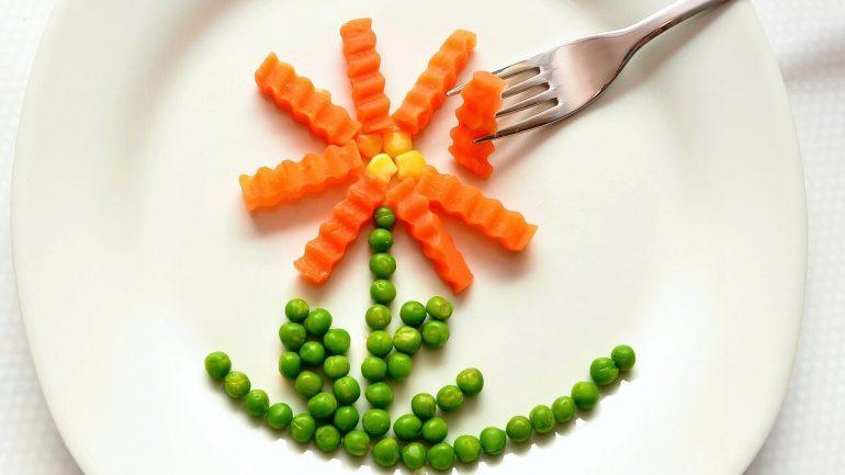 Vegetariánstvo áno, alebo nie? Toto by ste mali vedieť