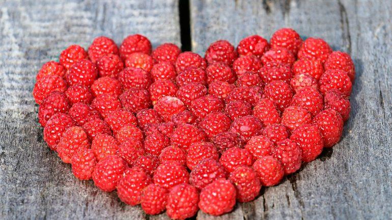 Budúcnosť zberu ovocia? V Británii majú prvého robota na zber malín
