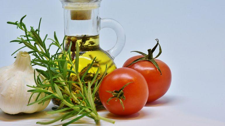 6 účinných insekticídov, ktoré si vyrobíte aj doma