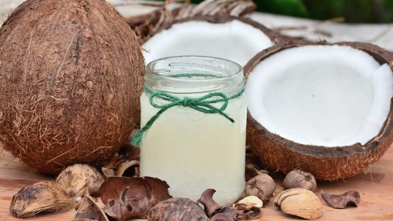 Spoznajte olej, ktorý ničí aj huby Candida! A ďalších 5 dôvodov, prečo ho zaradiť do jedálnička
