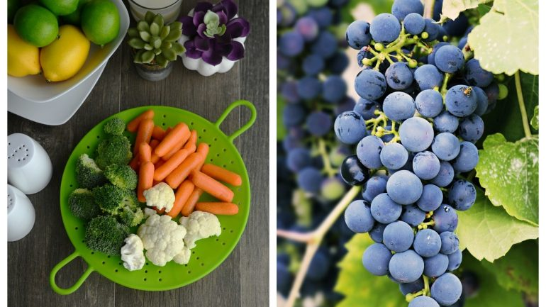 Zelenina a ovocie, ktoré obnovia váš pankreas