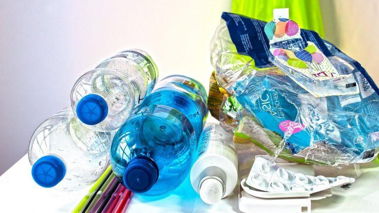 Život bez odpadu: Takto to dokážete aj vy