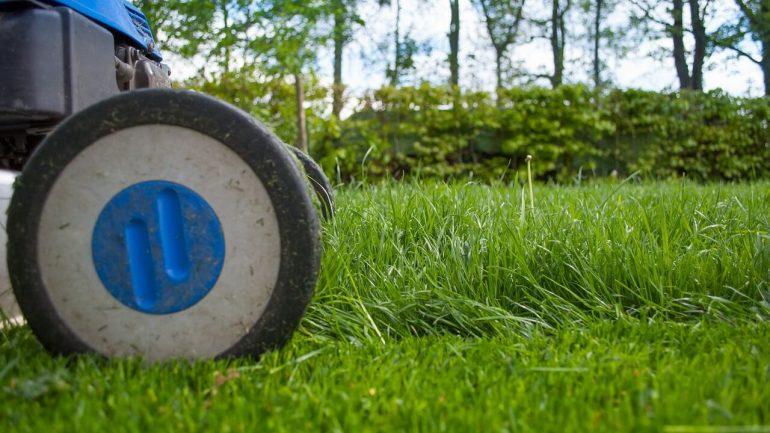 4 druhy rozmetávačov hnojiva
