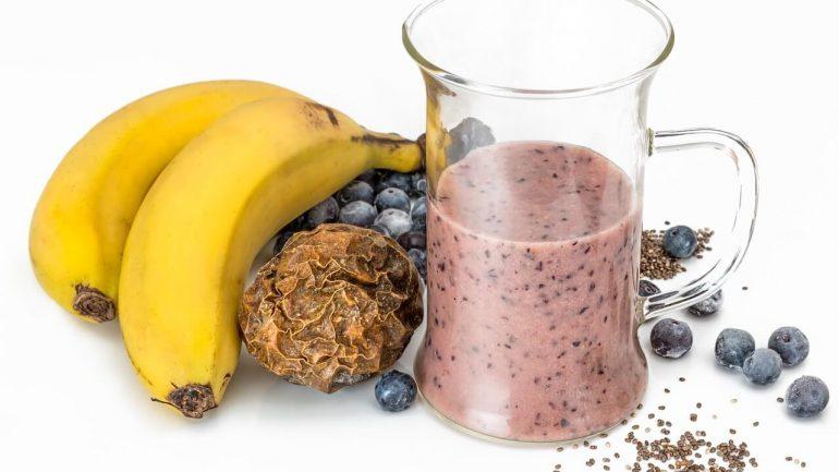 20 najčastejších omylov o výžive
