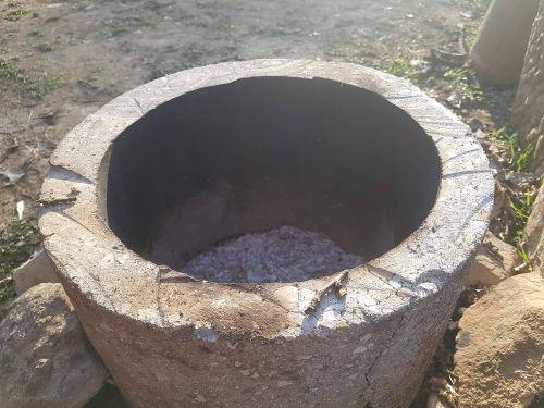 Ako vyrobiť originálny gril