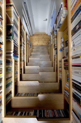 Kreatívna knihovňa